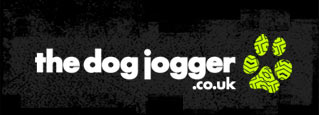 www.thedogjogger.co.uk